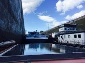 BoatingEurope_Breakdowns09