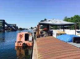 BoatingEurope_Breakdowns12
