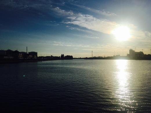 BoatingEurope_Breakdowns16