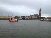 BoatingEurope_CalaisParis01