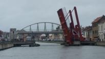 BoatingEurope_CalaisParis02