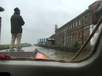 BoatingEurope_CalaisParis04