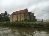 BoatingEurope_CalaisParis05