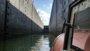BoatingEurope_LudwigCanal02