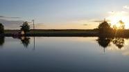 BoatingEurope_LudwigCanal03