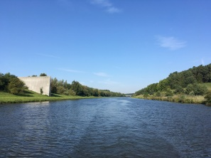 BoatingEurope_LudwigCanal10