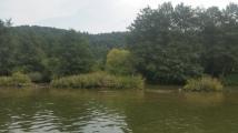 BoatingEurope_LudwigCanal13