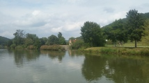 BoatingEurope_LudwigCanal14