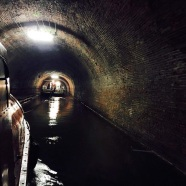 BoatingEurope_Tunnel01